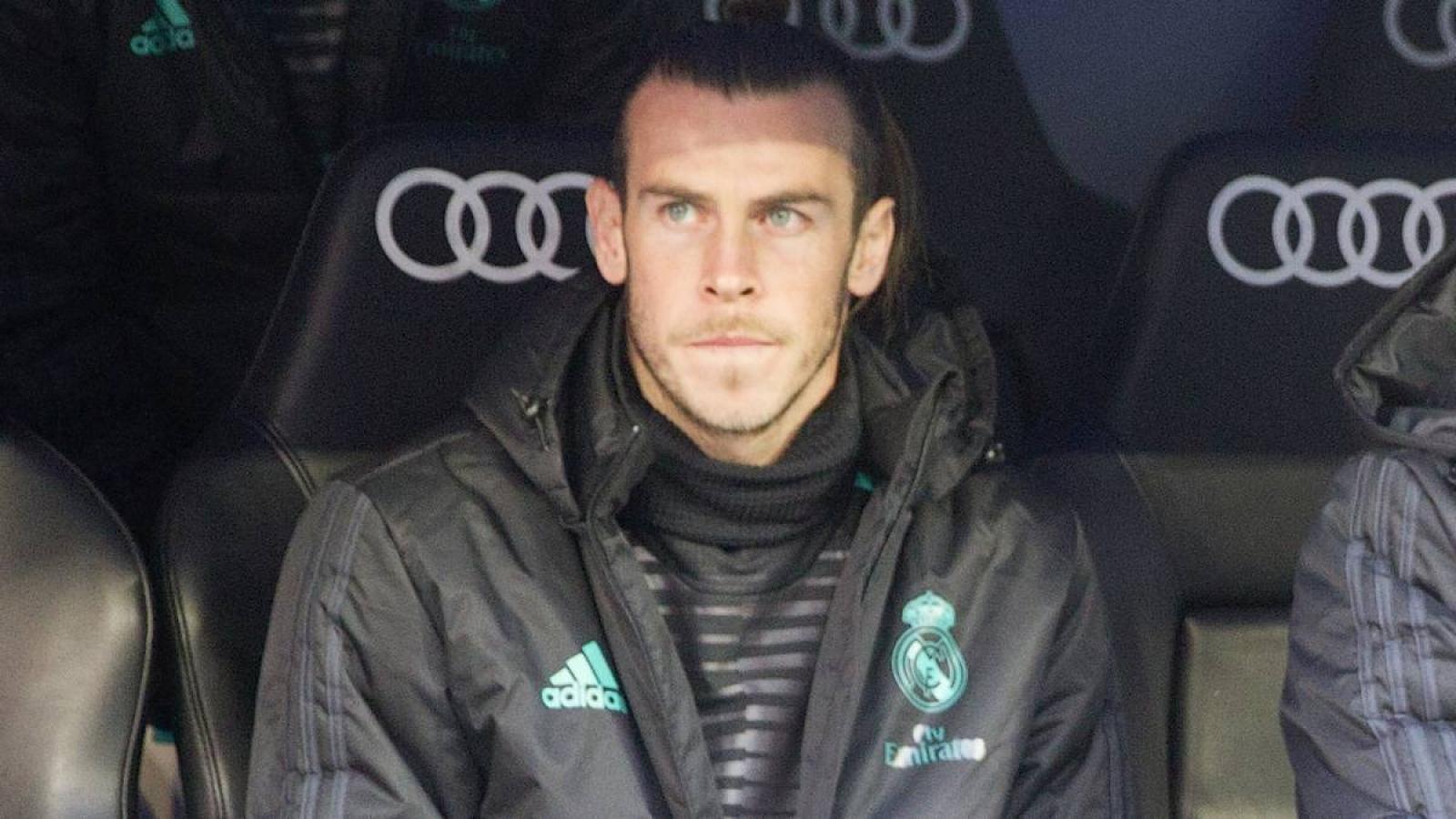 Chuyển nhượng 15/1/2021: Gareth Bale sẽ sớm trở lại Real Madrid