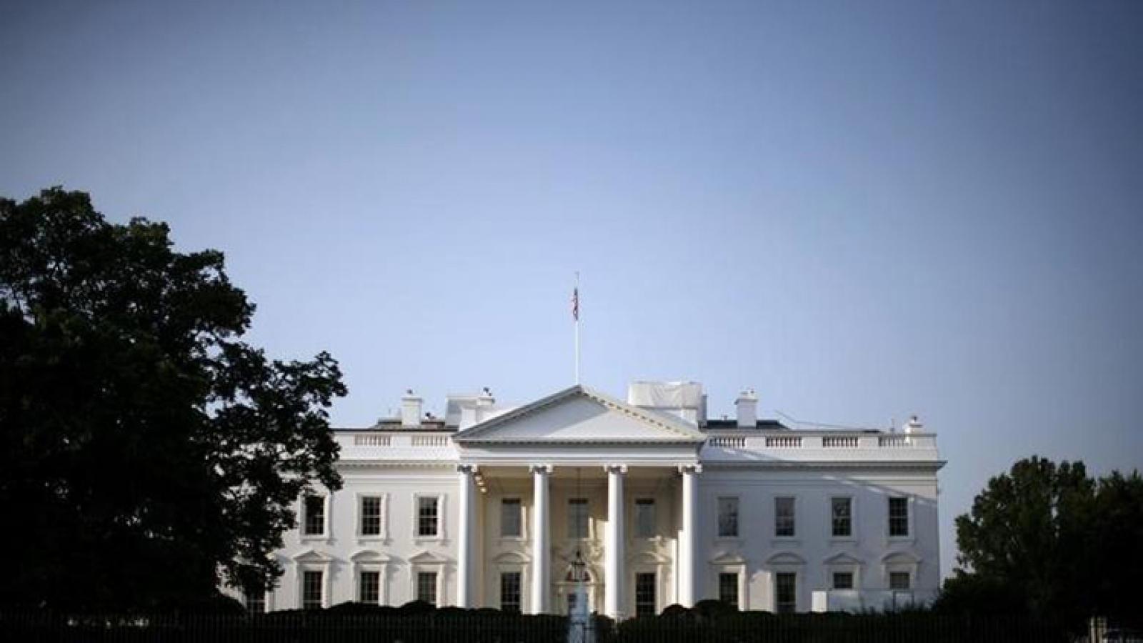 7 Hạ nghị sỹ Cộng hòa tuyên bố sẽ không thách thức kết quả bầu cử