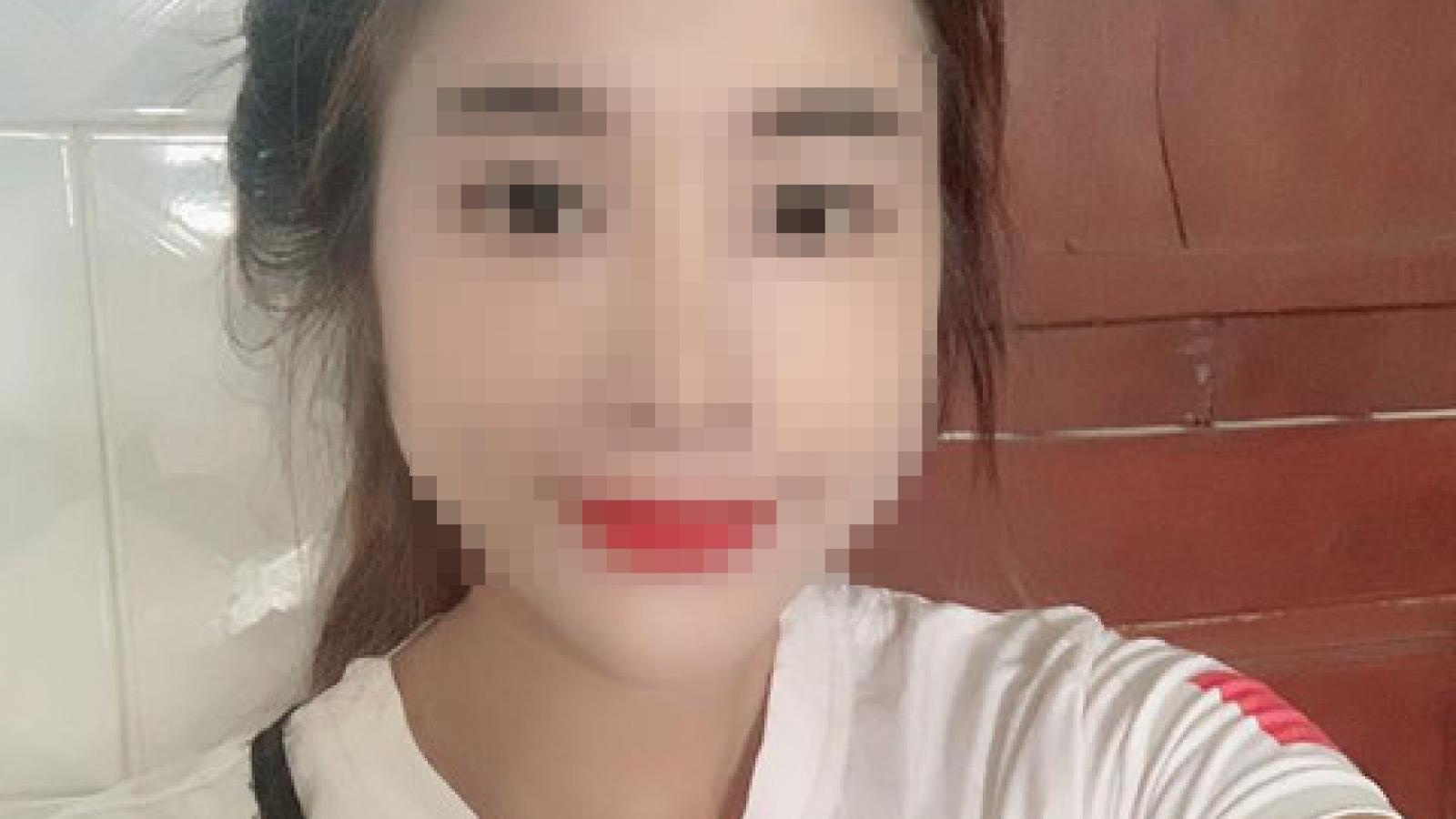 Xác minh thông tin cô gái bị lừa bán sang Myanmar làm vợ