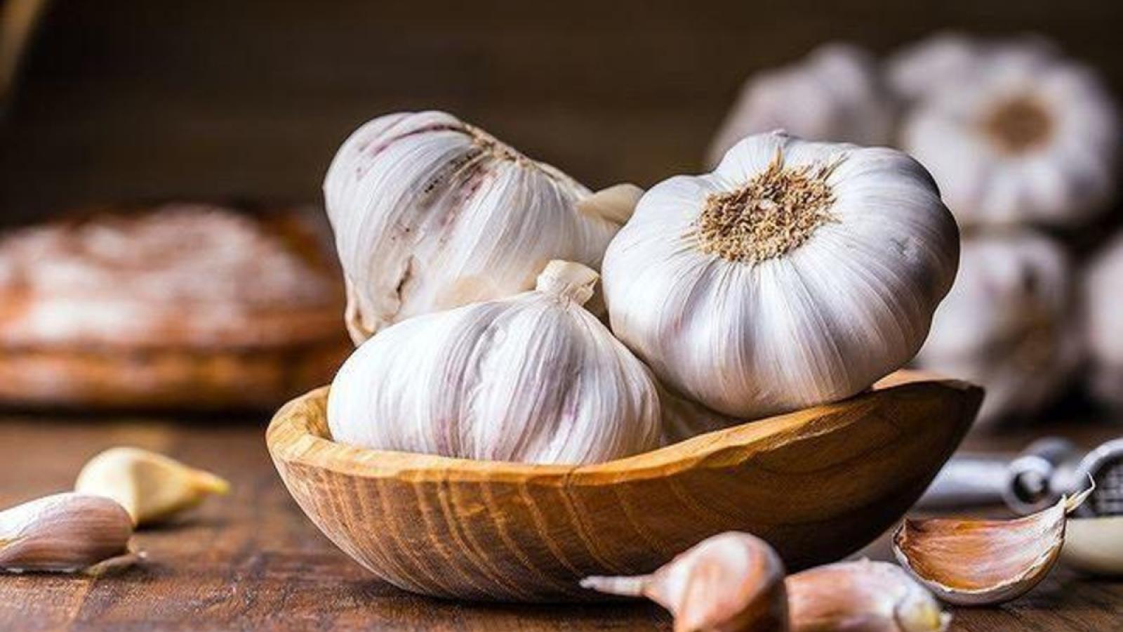 10 loại thực phẩm giúp tăng đề kháng mùa lạnh