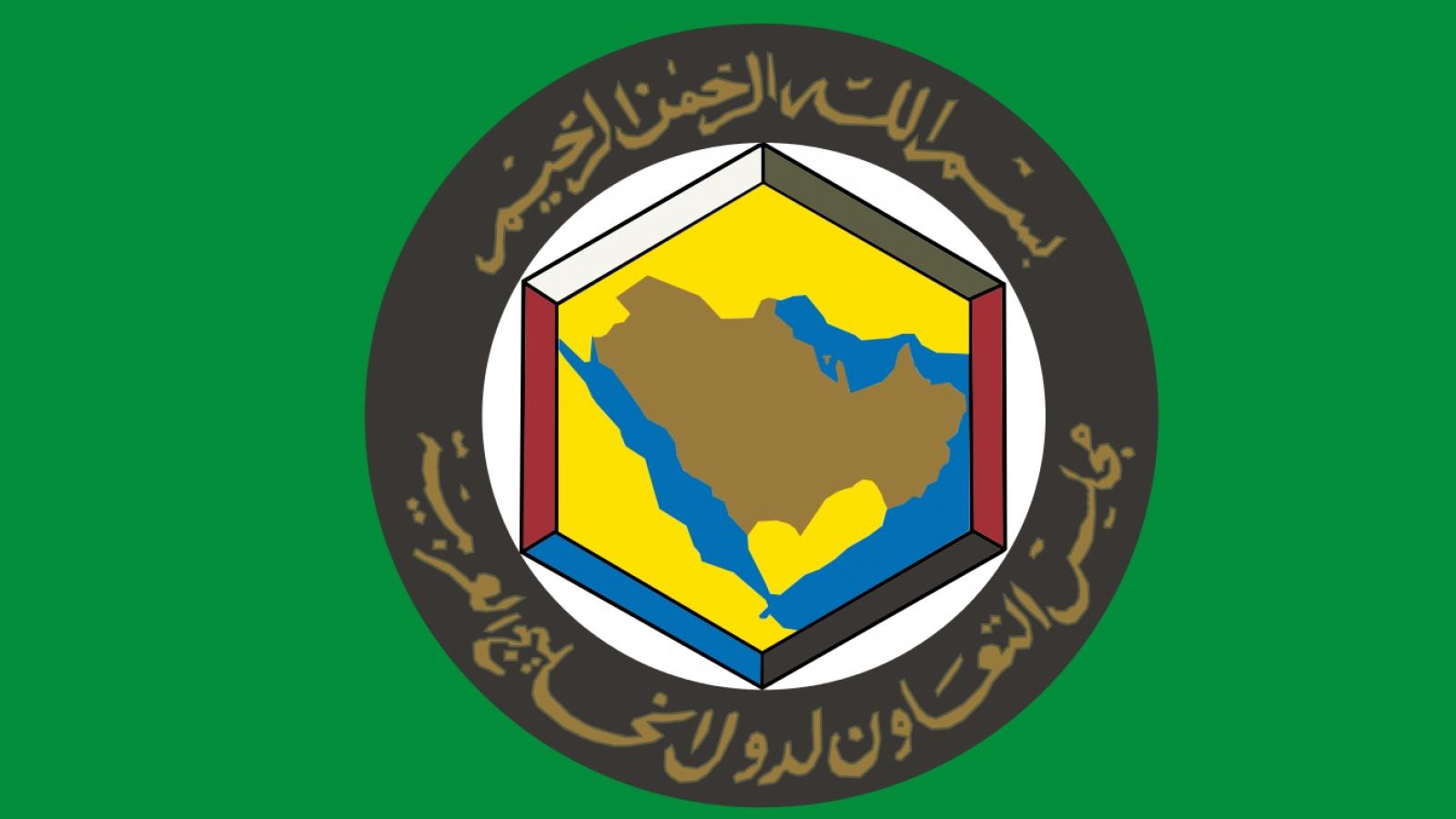 Saudi Arabia - Qatar bình thường hóa quan hệ, vùng Vịnh sẽ yên bình?