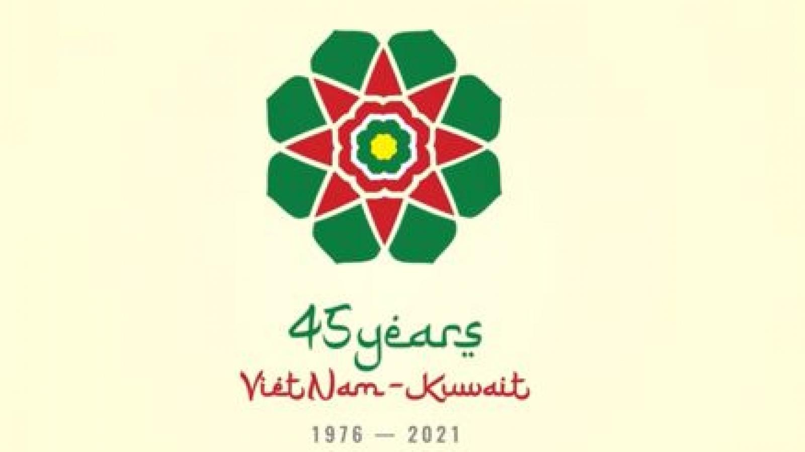 Tổng Bí thư gửi Điện mừng 45 năm thiết lập quan hệ ngoại giao Việt Nam – Kuwait