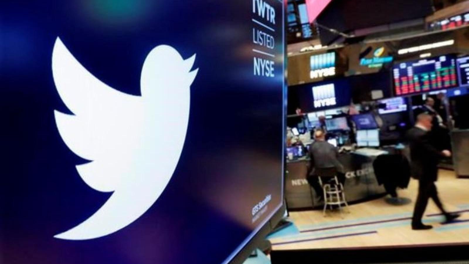 Người dân Canada được phép kiện Twitter vì tội phỉ báng nhân phẩm