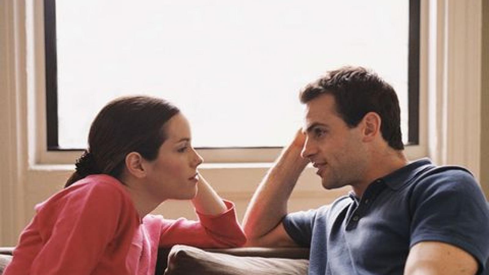 Làm thế nào để đối phương yêu và gắn bó với bạn hơn?