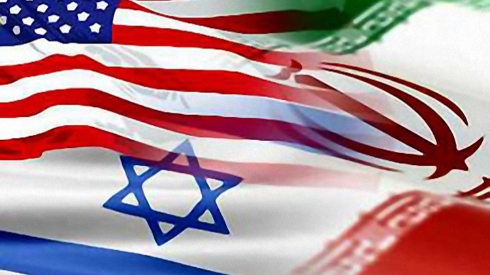 Thỏa thuận hạt nhân 2015: Israel và Iran tìm cách tiếp cận chính quyền Biden