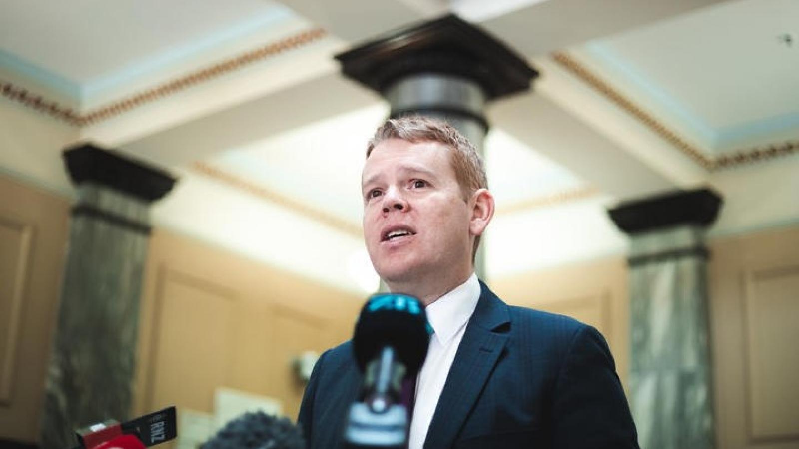 New Zealand sẽ đón 1.000 sinh viên quốc tế từ tháng 4/2021