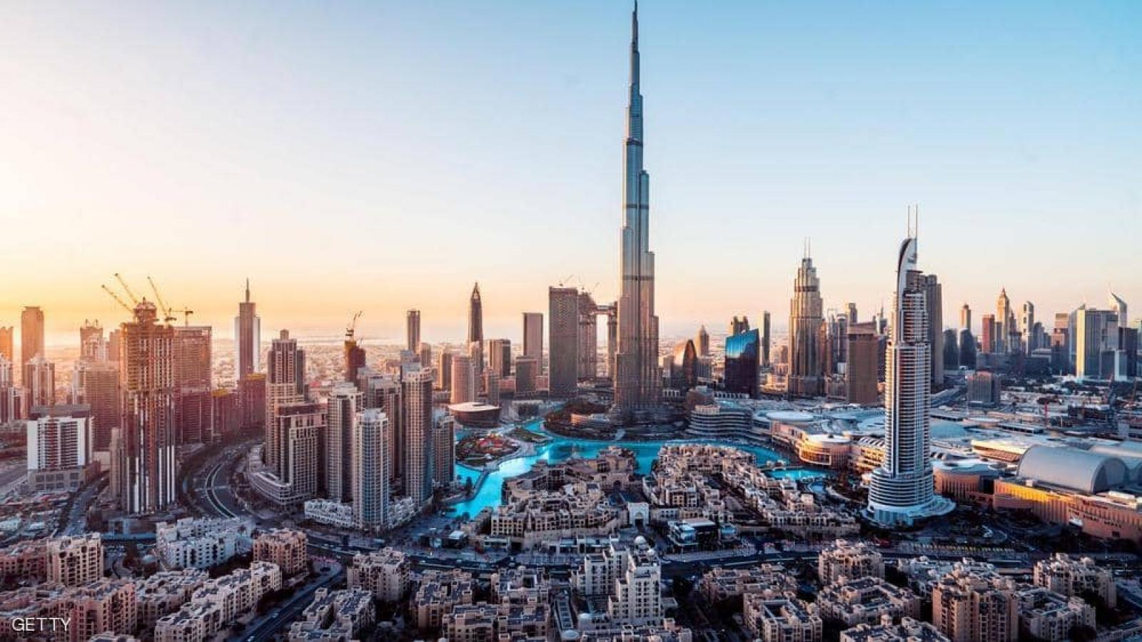 Sáng kiến toàn cầu của UAE nhằm chuyển giao vaccine Covid-19 cho các nước đang phát triển