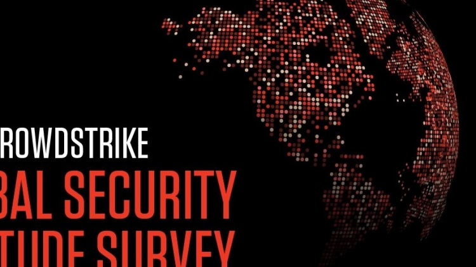 Top 9 nguy cơ an ninh toàn cầu trong năm 2021