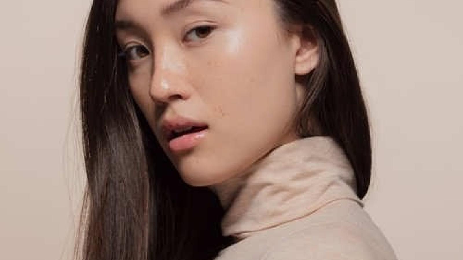 Xu hướng làm đẹp của người Hàn trong năm 2021