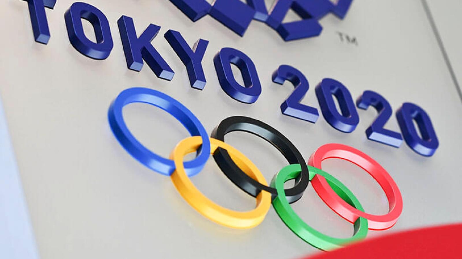 Đào tạo hacker đối phó với các cuộc tấn công mạng bảo vệ Olympic Tokyo