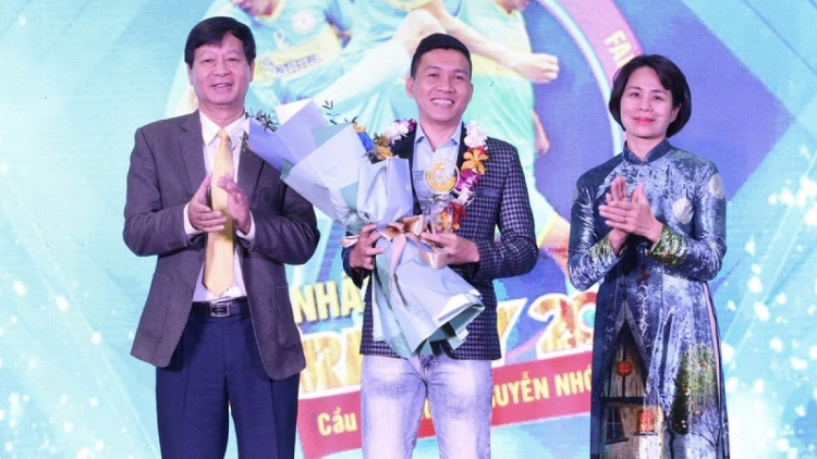 Winner of Fair Play Awards 2020 announced