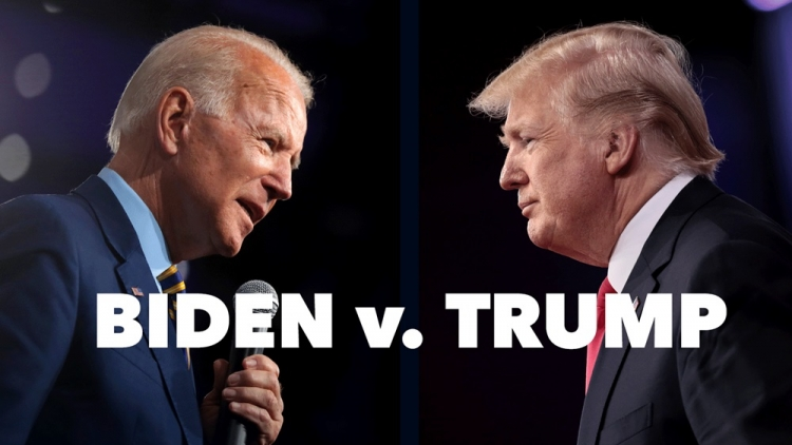 Nhóm thượng nghị sĩ Cộng hòa (Mỹ) sẽ phản đối kết quả bầu đại cử tri ở một số bang