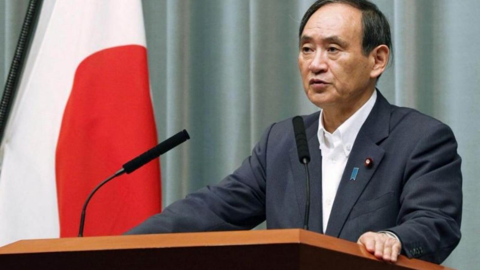 Nhật Bản cấm nhập cảnh toàn diện bao gồm đối tượng thương mại từ Việt Nam