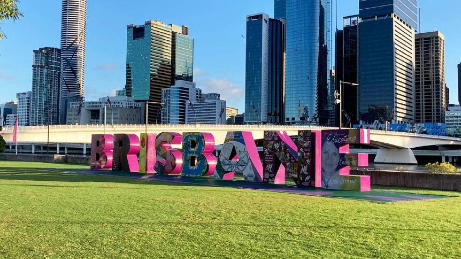 Gỡ bỏ phong tỏa thành phố lớn thứ 3 của Australia