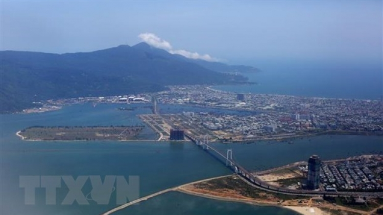 Da Nang: Infrastructure development key to investment attraction