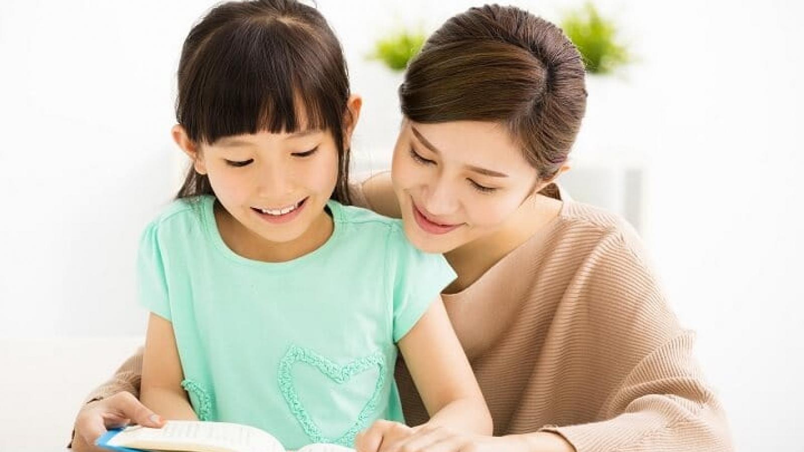 11 bí quyết giúp trẻ tự tin hơn trong cuộc sống