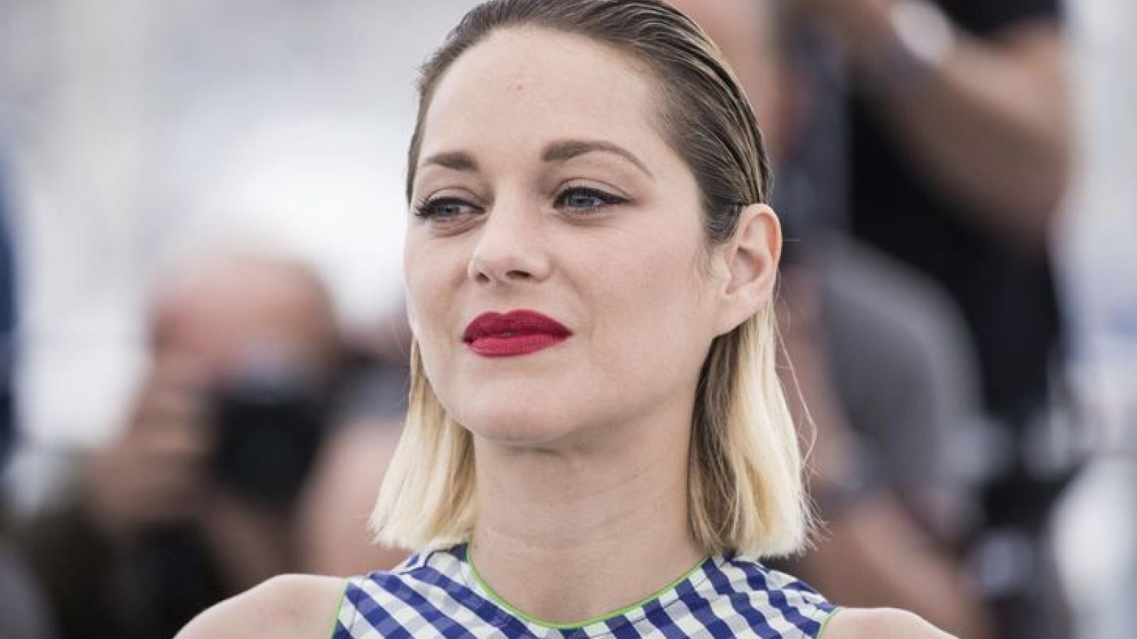 Những điều phụ nữ Pháp sẽ không làm sau tuổi 30