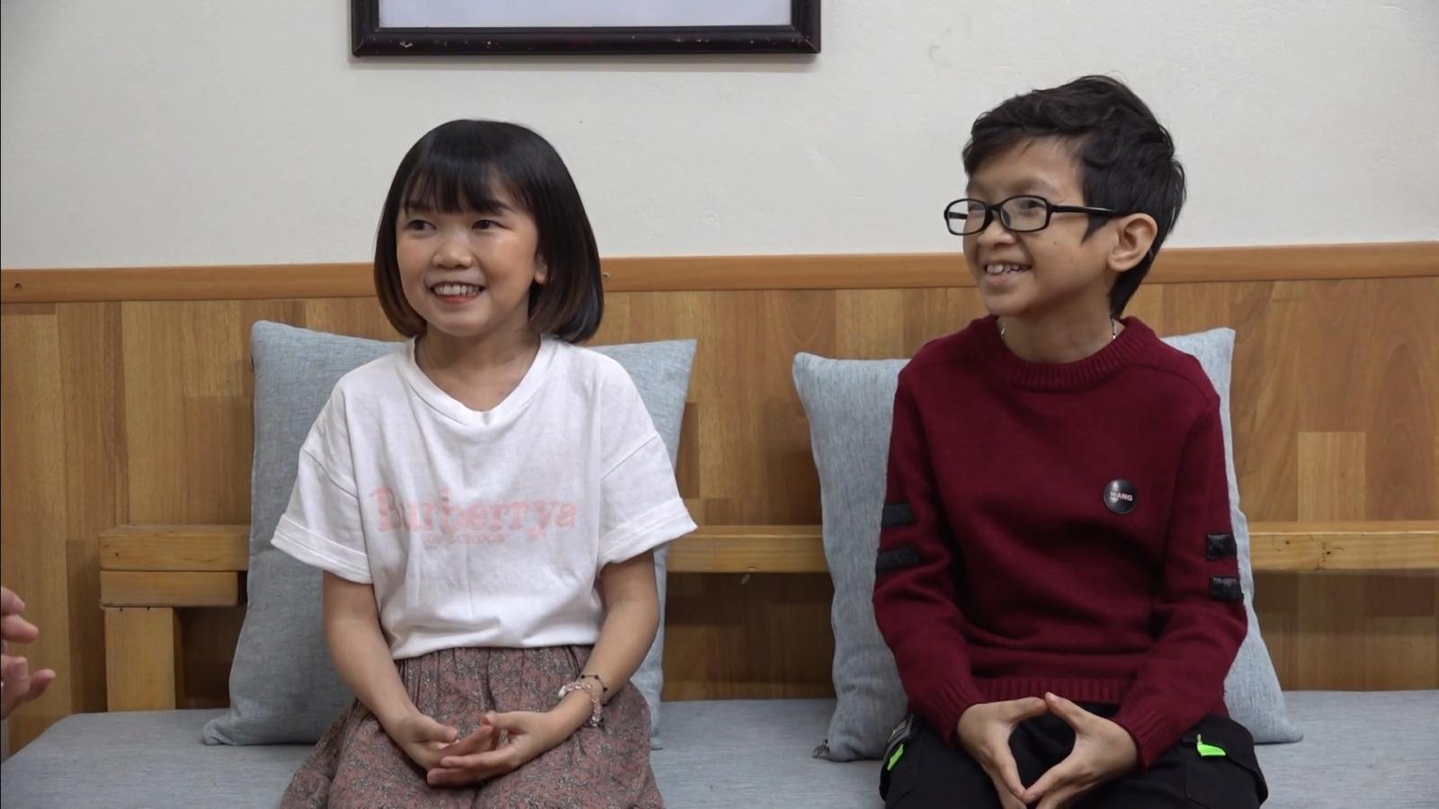 Hơn một năm ngày cưới, cuộc sống của vợ chồng tí hon Văn Hùng - Diễm My ra sao?
