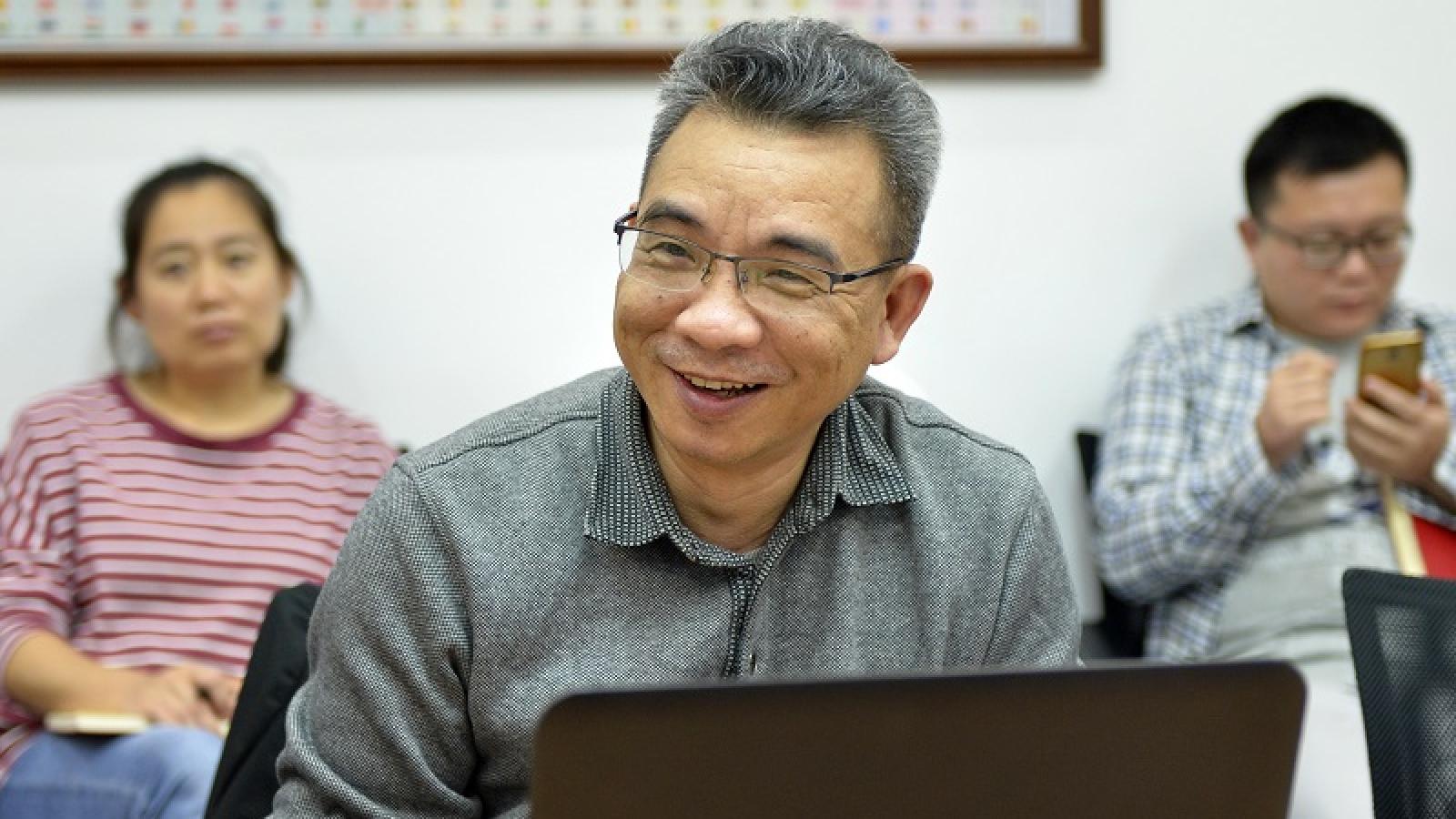 Họcgiả Trung Quốc: Quyết sách đúng và sức mạnh toàn dân làm nên thành công của Việt Nam