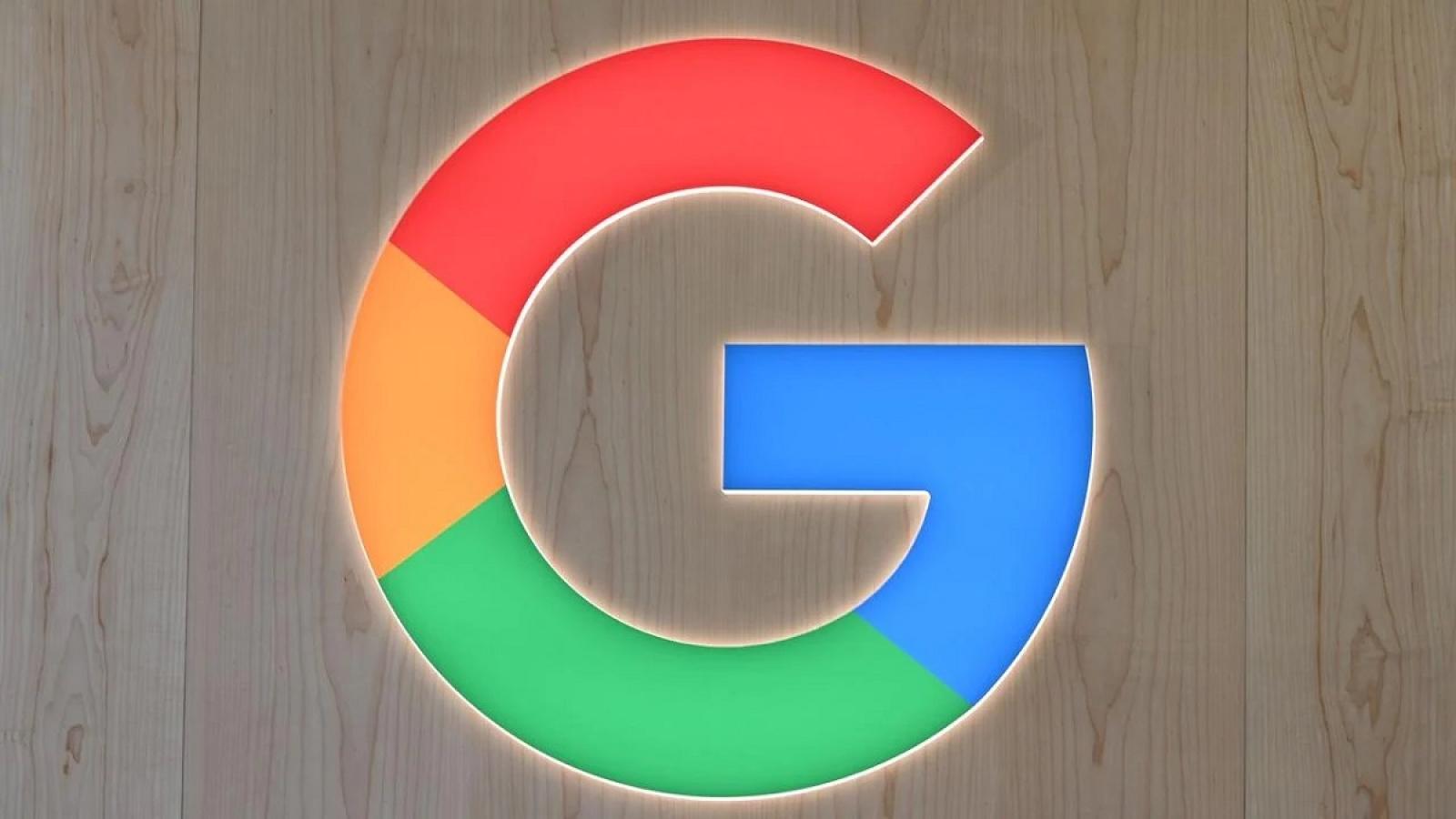 Google thống trị lĩnh vực quảng cáo trực tuyến tại Australia
