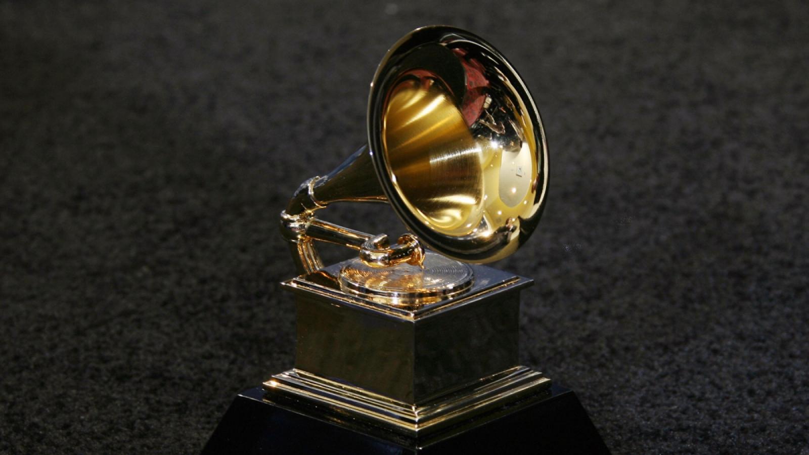 Lễ trao giải Grammy 2021 bị hoãn vì dịch Covid-19