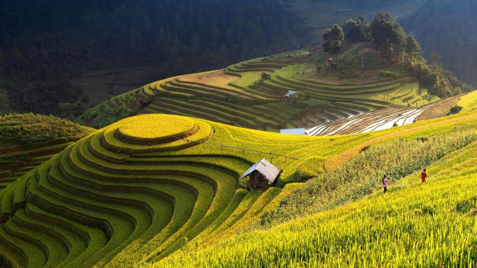 Hà Giang phát triển du lịch thông minh