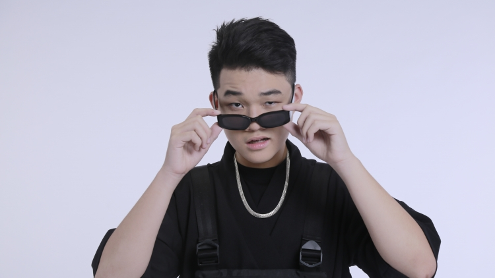 """Dàn Rapper đến từ """"Rap Việt"""" - """"King of Rap"""" hội tụ trong cuộc thi dành cho DJ - Dancer"""