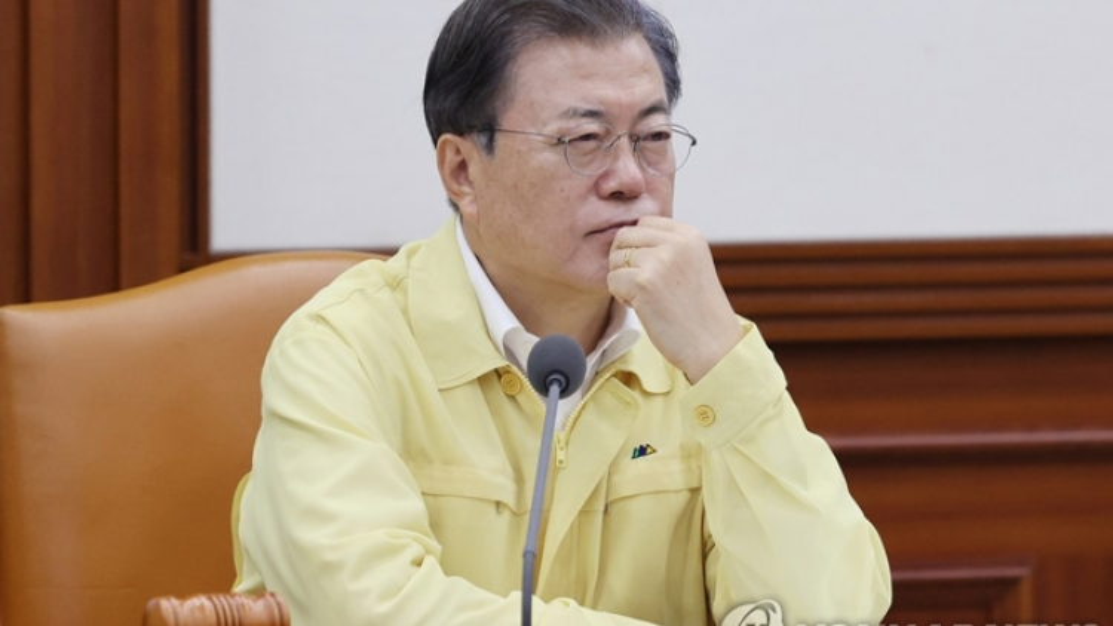 Hàn Quốc kỳ vọng tiến triển ngoại giao hạt nhân trên Bán đảo Triều Tiên