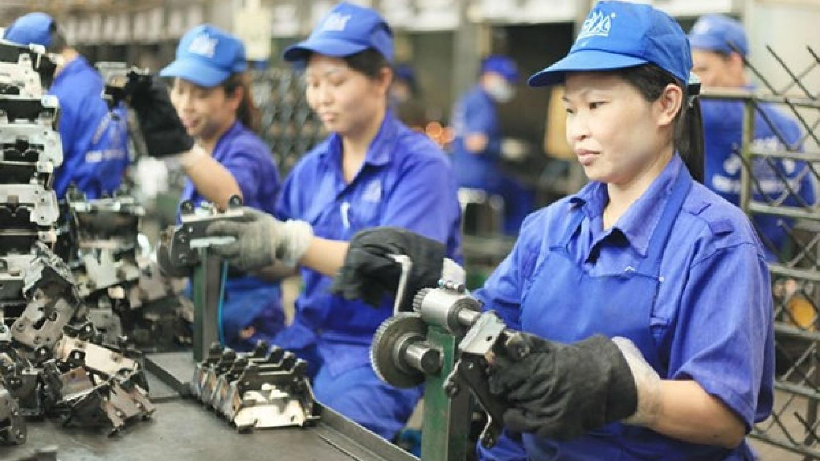 Luật mới, người lao động được đơn phương chấm dứt hợp đồng khi nào?