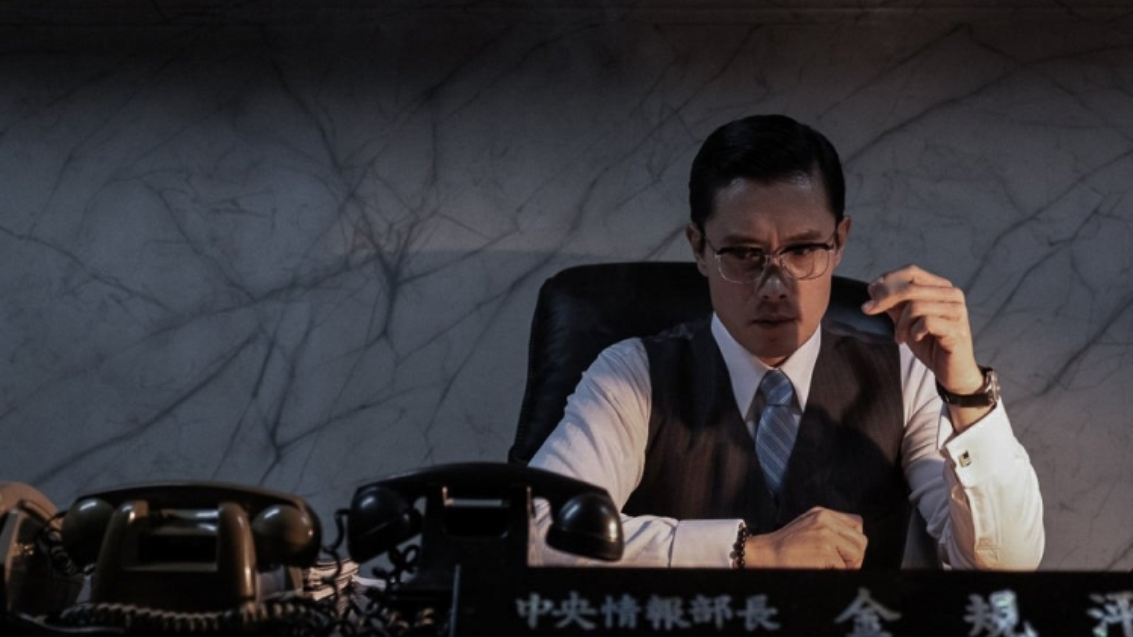 """Những """"niềm hi vọng"""" của điện ảnh châu Á tại Oscar 2021"""