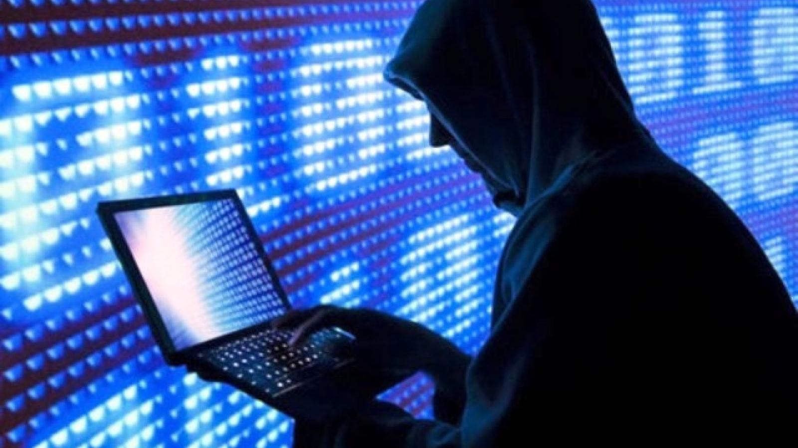 Gia tăng các hoạt động chống phá trên không gian mạng khi diễn ra Đại hội Đảng