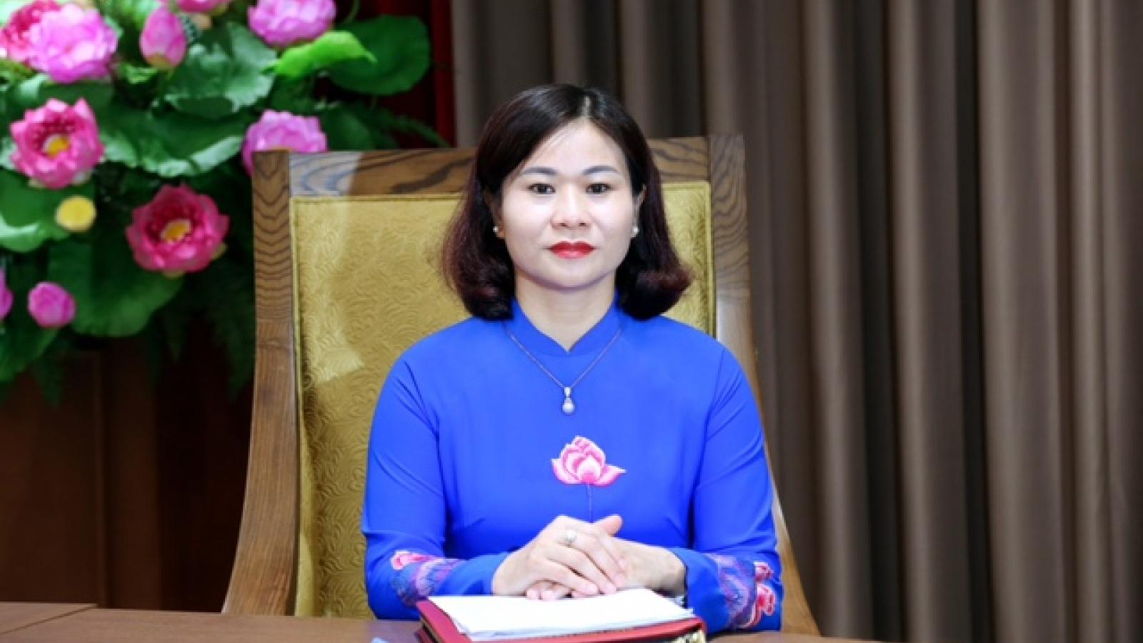 Năm 2021, Hà Nội đặt mục tiêu phát triển kinh tế 7,5%