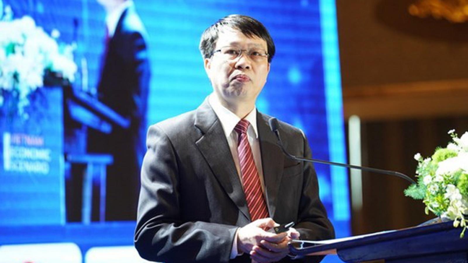 Vietnam prepares best conditions to spur economic growth: forum