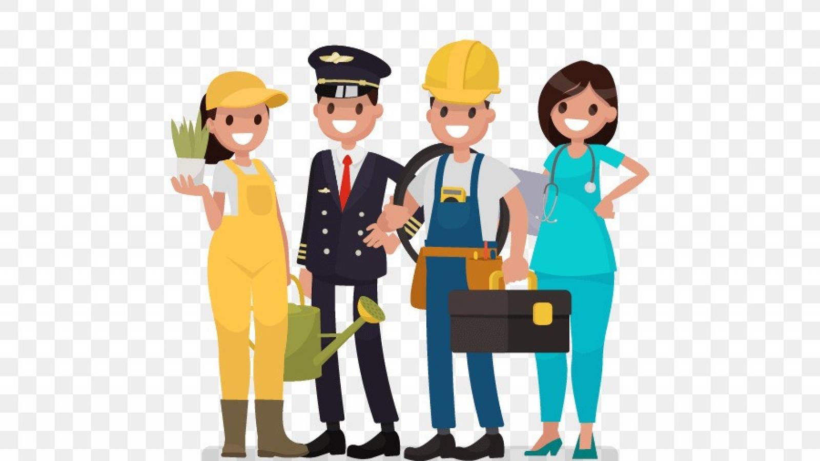 Những quy định trong Luật Lao động 2019 (áp dụng 1/2021) người lao động cần biết