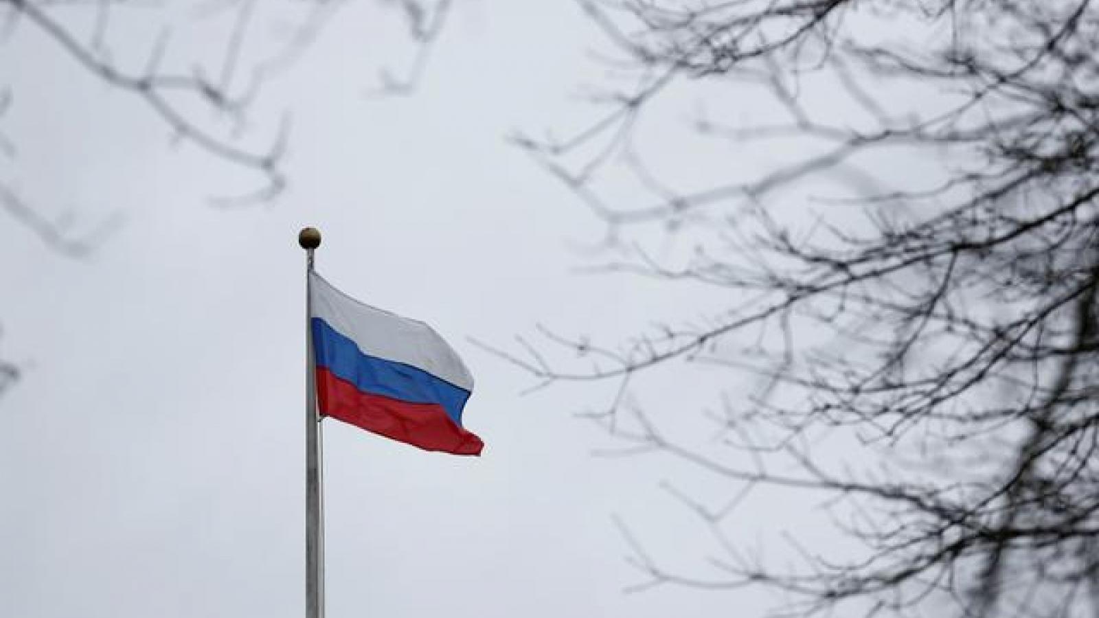 Hội đồng liên bang Nga phê chuẩn việc gia hạn Hiệp ước START mới