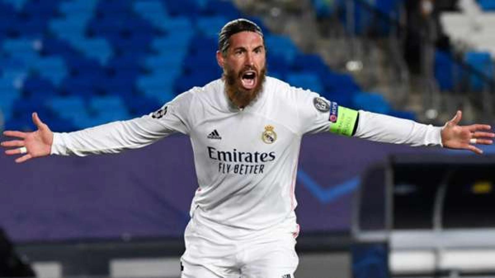 """Man City lên kế hoạch mua """"siêu trung vệ"""" của La Liga"""