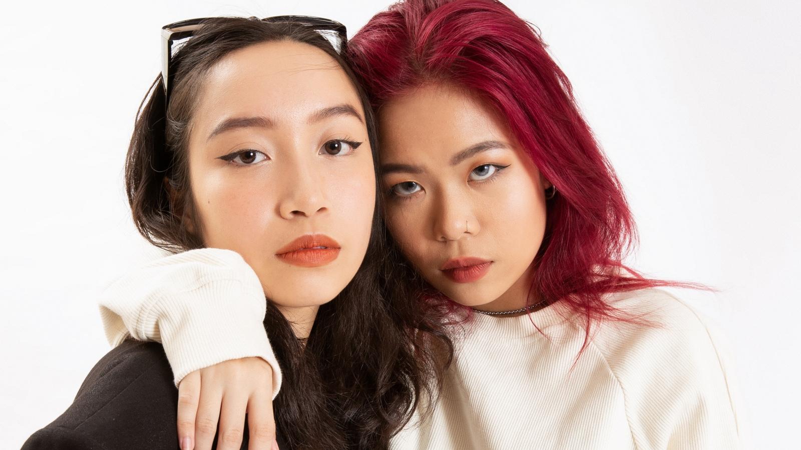 Tlinh và con gái diva Mỹ Linh góp giọng trong ca khúc tri ân bác sĩ chống dịch Covid-19