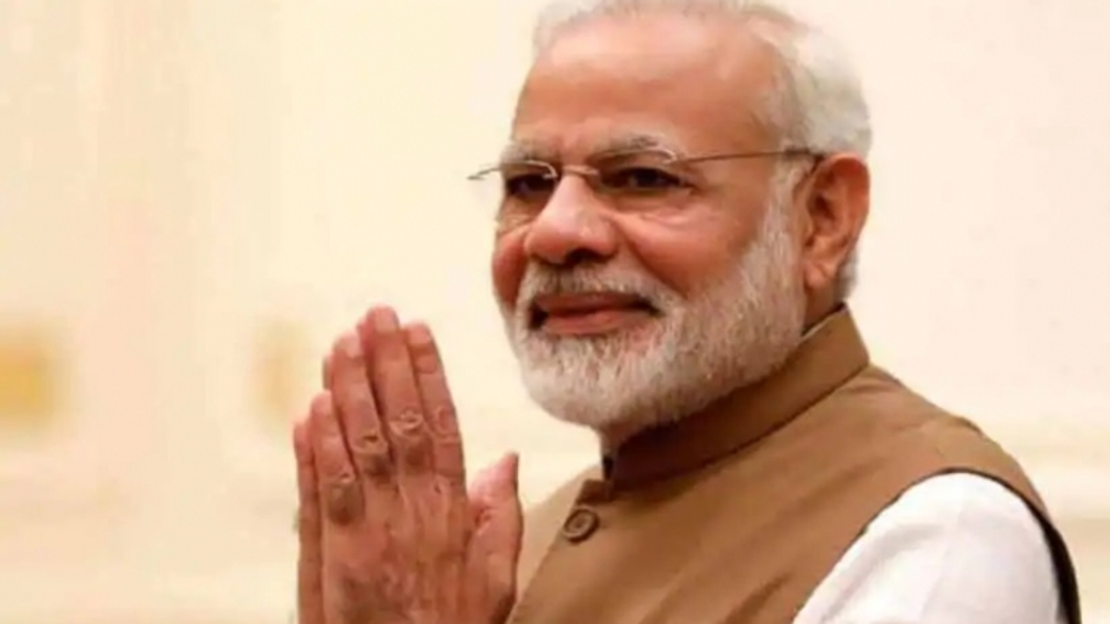 Thủ tướng Ấn Độ kêu gọi chuyển giao quyền lực trong hòa bình và trật tự tại Mỹ