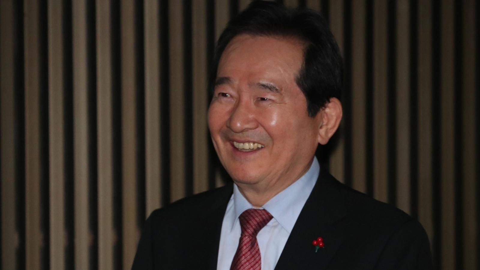 Hàn Quốc sẽ tự phát triển vaccine ngừa Covid-19 vào cuối năm