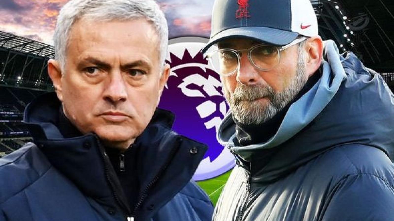 Tottenham - Liverpool: Kẻ sa cơ tìm bước đổi đời