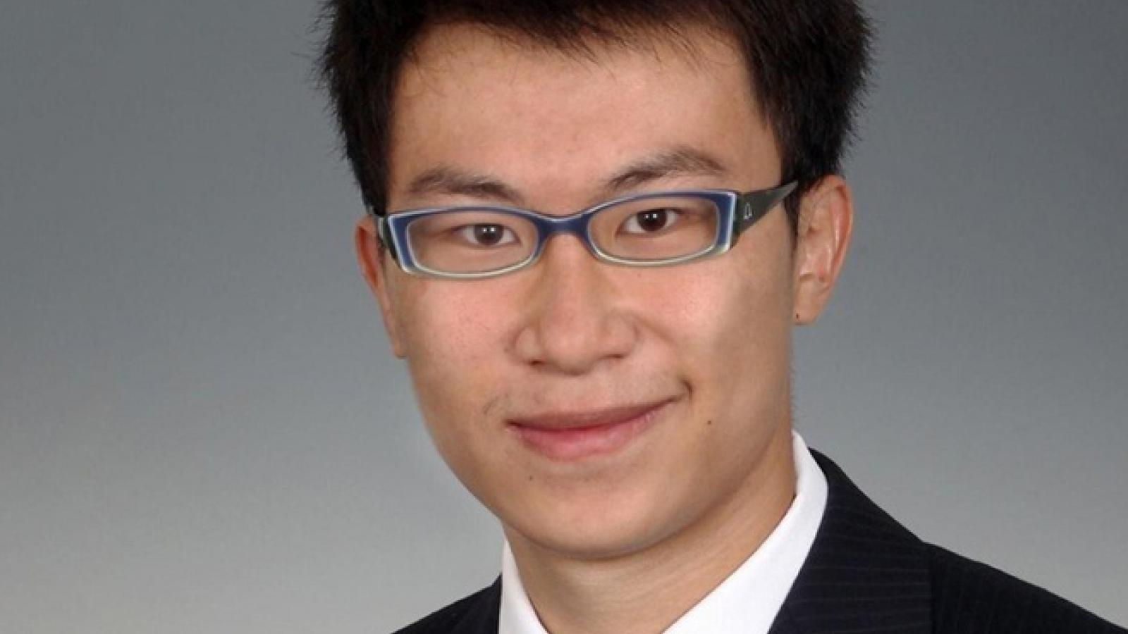 Nghiên cứu sinh Trung Quốc bị sát hại trong vụ xả súng ở Chicago, Mỹ