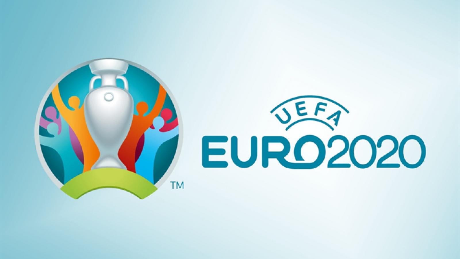 UEFA có thể giảm số thành phố đăng cai EURO 2020 vì Covid-19