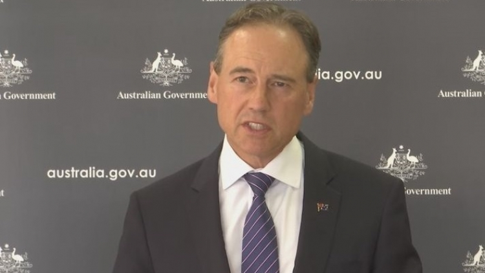 Australia chuẩn bị thử nghiệm khẩn cấp 2 loại vaccine Covid-19 nội địa mới