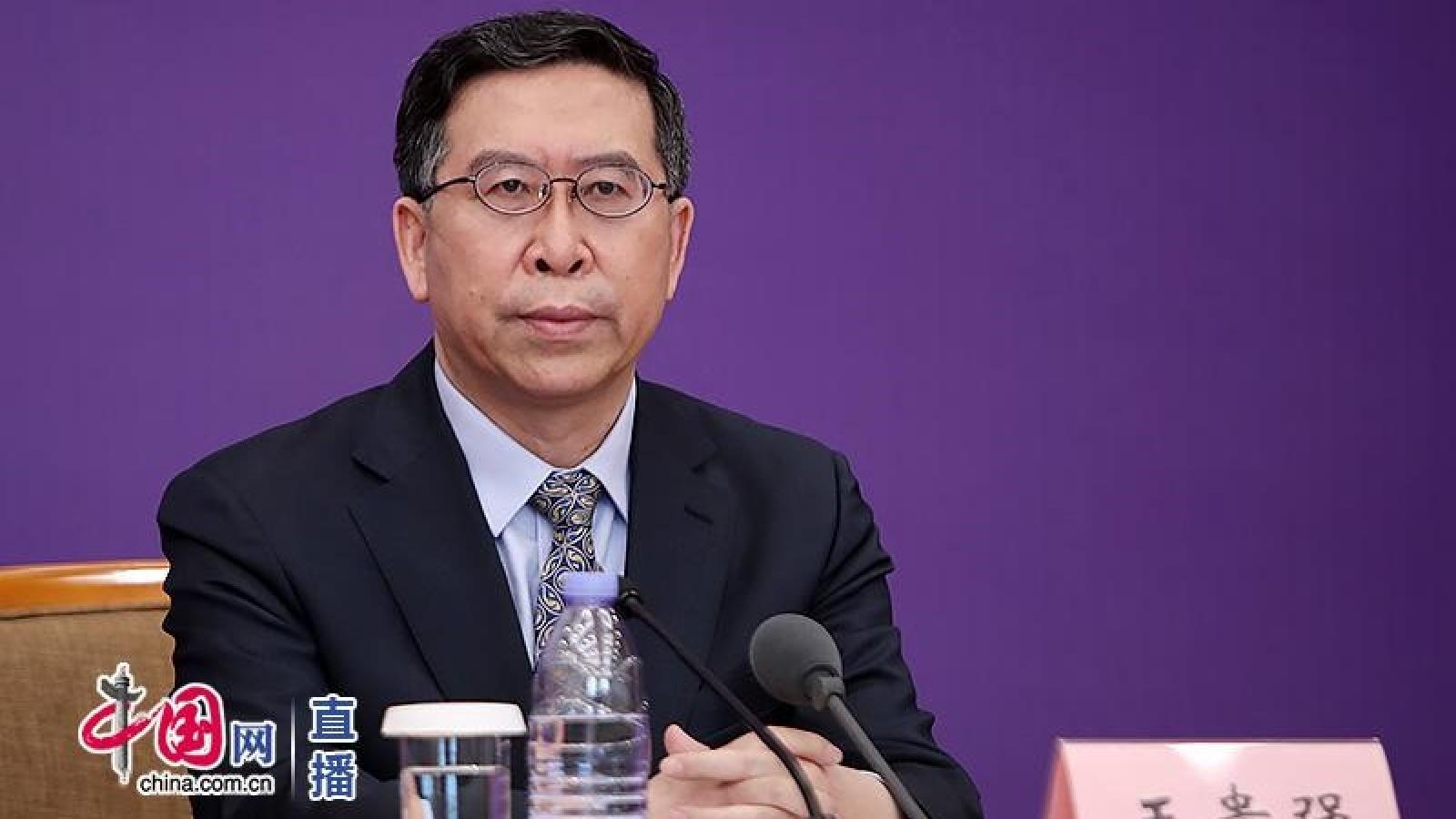 76%bệnh nhân Covid-19 triệu chứng kéo dài ở Vũ Hán (Trung Quốc) là các ca bệnh nặng
