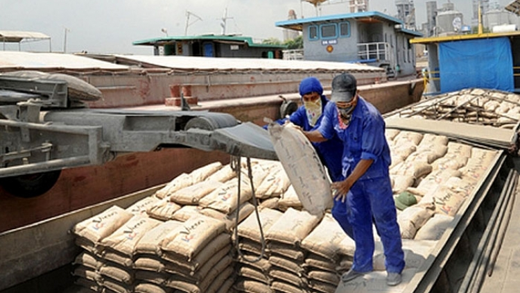 Cement exports unlikely to enjoy robust growth in 2021