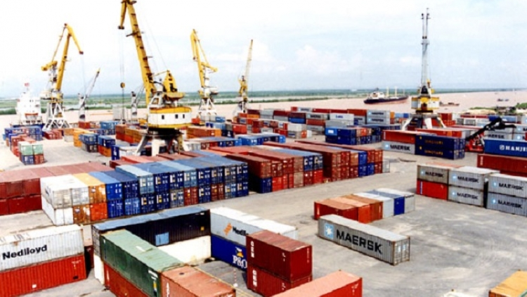 Vietnam becomes sixth largest trading partner of China