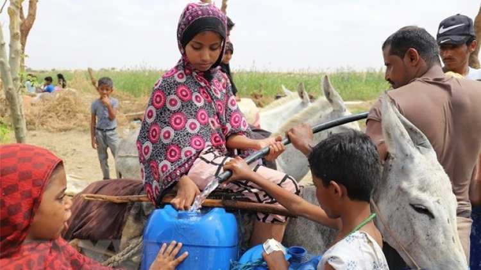 Vietnam advocates Yemen's sovereignty, independence, territorial integrity,