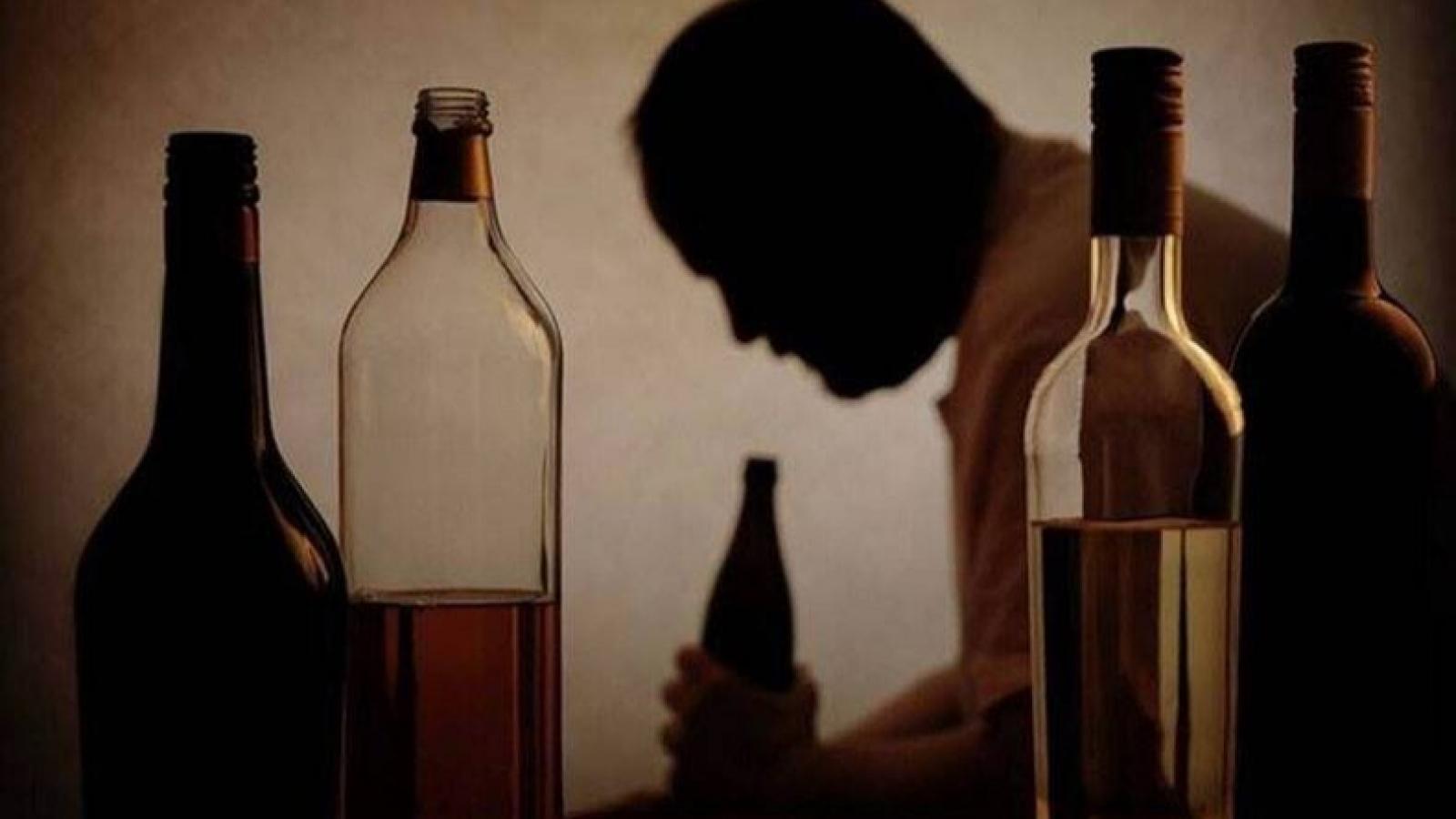 11 người Bangladeshtử vong do ngộ độc rượu sản xuất trái phép