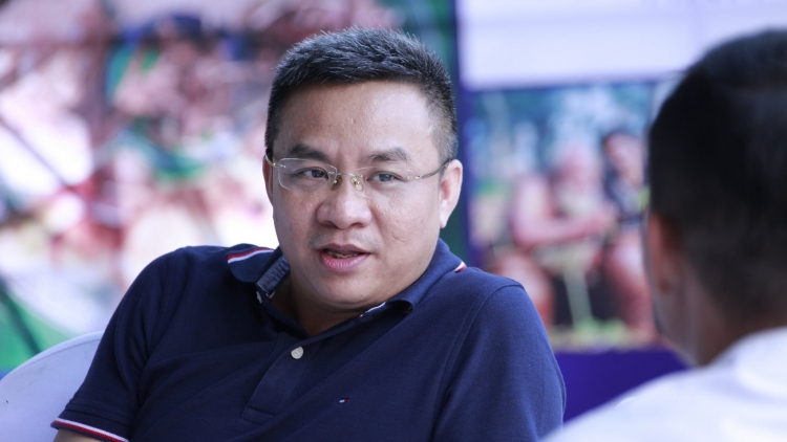 CEO Meet More Nguyễn Ngọc Luận sống chết vì nông sản Việt