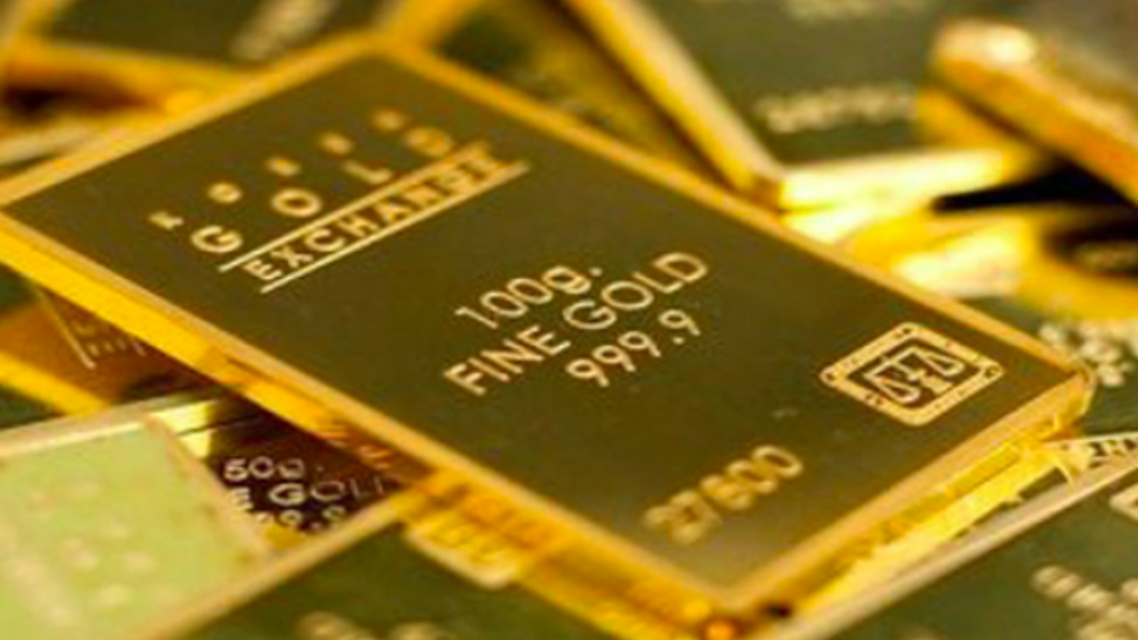 Vàng SJC đứng giá trong khi vàng thế giới tiếp tục tăng mạnh